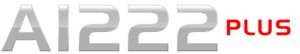 A1222_Plus2
