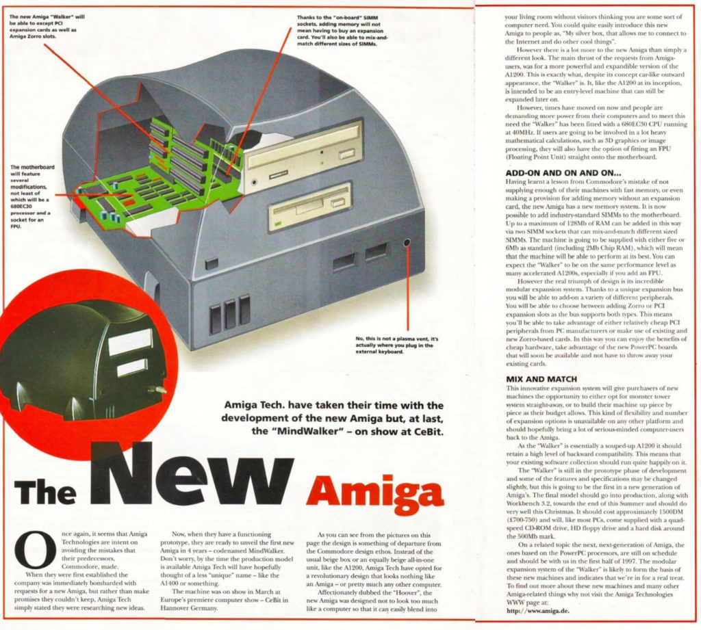 Screenshot_2020-02-09 Amiga Format - Issue 084 (1996-05)(Future Publishing)(GB) Free Download, Borrow, and Streaming Intern[...]
