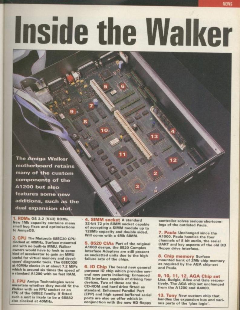 Screenshot_2020-02-09 CU Amiga Magazine Issue 075 Free Download, Borrow, and Streaming Internet Archive