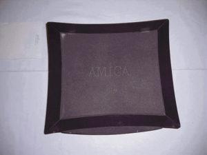 amcc15