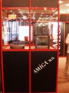 amcc21