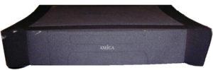 amcc5