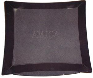 amcc6