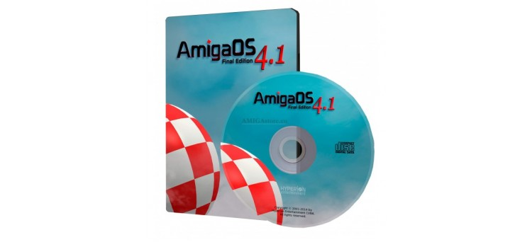 amigaos-41-final-edition-all-systems-750x342