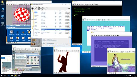 screen-desktop-4k-2x