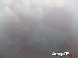 AmigaOS41