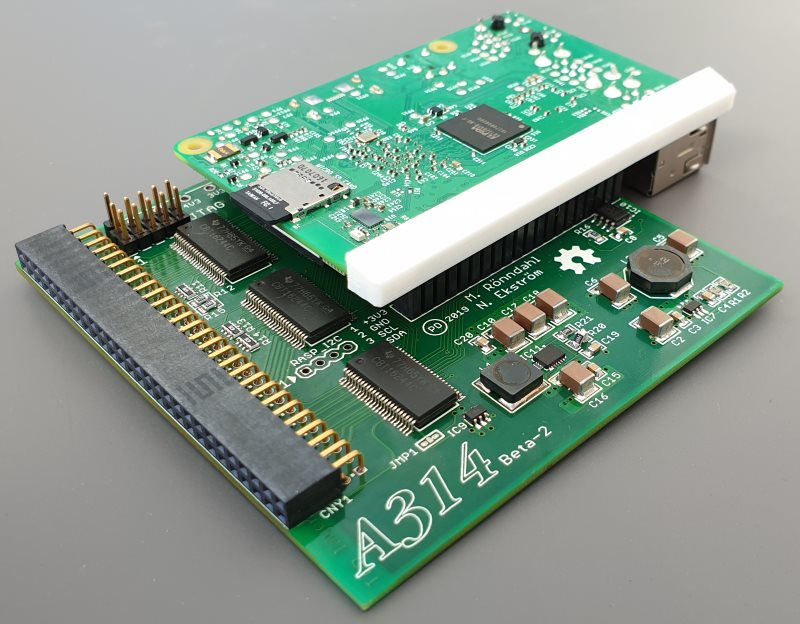 a314_with_rpi