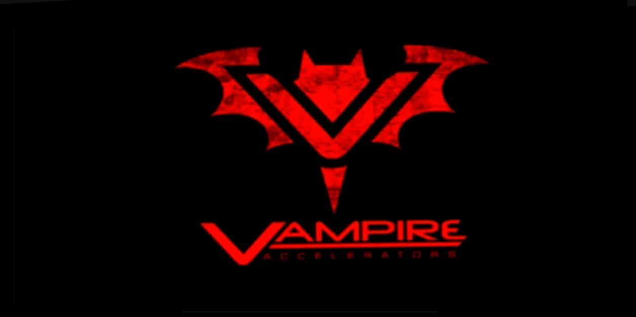 Vampire FPGA