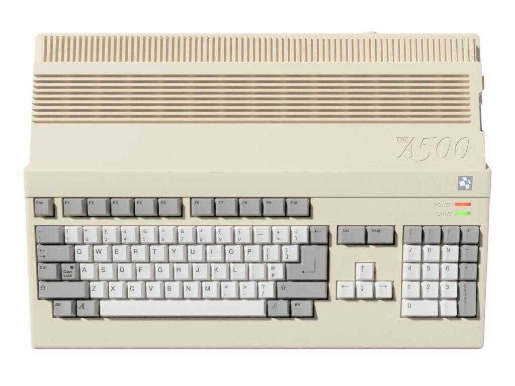 THEA500-Mini-3D_Top